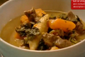 How To Make Pepperpot Soup