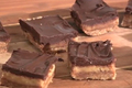 How To Make Perfect Caramel Slice