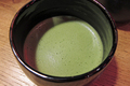 Perfect Matcha Tea