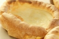 How To Make Yorkshire Pudding For Holiday