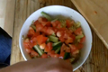 How To Make Healthy Pasta Salad