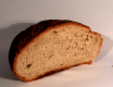 Fresh Ruchbrot