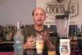 How To Make Pina Colada Cocktail
