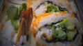 How To Make Fancy And Delicious Sushi Rolls (philly/dynamite) – Very Easy!