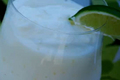 How To Make Pineapple Pinacolada