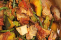 How To Make Pinakbet - Northern Filipino Vegetable Stew