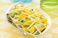 How To Make Wegmans Pineapple, Jicama & Cucumber Salad