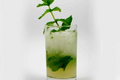 How To Make Pineapple Mojito