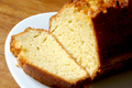 How To Make Pineapple Pound Cake