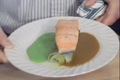 How To Make Poached Salmon