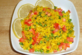 How To Make Thin Poha