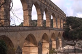 Pont Du Gard, France Video