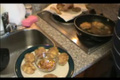 How To Make Korean Pork And Tofu Jeon