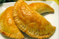 How To Make Colombian Style Pork Empanadas