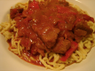 How To Make Pork Goulash