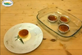 How To Make Quick Potato Flan