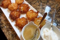 Potato Pancakes - How to make