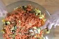 How To Make Yam Salad