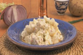 How To Make Country Potato Salad