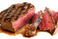 How To Make Perfect Premium Steak