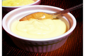 How To Make Gluten Free Eggless Vanilla Pudding