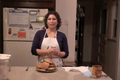 How To Make Homemade Pumpkin Nut Pancakes