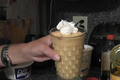 How To Make Pumpkin Pie Shake