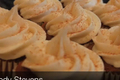 How To Make Pumpkin Spiced Vegan Cupcakes
