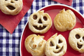 Pumpkin Pie Pop Tarts: Halloween Tricks And Treats - Weelicious