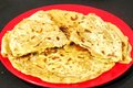 How To Make Tasty Puran Poli