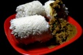How To Make Puttu