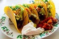 Quick and Easy Chili Taco