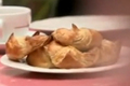 How To Make Homemade Chocolate Croissant