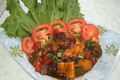 How To Make Chilli Paneer