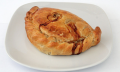 How To Make Quick Cornish Pasties