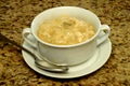 How To Make Quick Crockpot Chicken And Dumplings