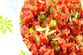 How To Make Quinoa Salad - A Perfect Protein Meal