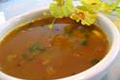 How To Make Tangy Rasam