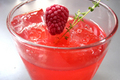 How To Make Raspberry Refresher