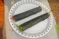 How To Make Raw And Vegan Sushi
