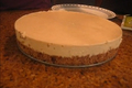 How To Make Raw Pecan And Raisin Cheesecake