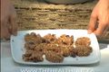 How To Make Raw Choco Chip Date Cookies
