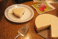 How To Make Raw Dairy Free Cheesecake