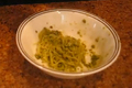 How To Make Raw Kelp Noodles In Basil Pesto
