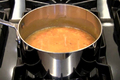 How To Make Indian Red Lentil