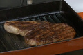 How To Make Ribeye Steak