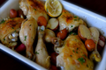 Roasted-Chicken-Leg-Quarters