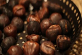 Roasting Chestnuts on an Open Fire, (among other ways) Recipe Video
