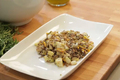 How To Make Kohlrabi Wild Rice Salad