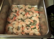 How To Make Roasted Rosemary Shrimp